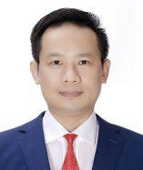 ÔNG ĐOÀN QUANG LÊTHÀNH VIÊN HĐQTCử nhân kinh tế – Đại học tài chính kế toán Hà Nội.