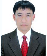 ÔNG NGUYỄN DUY HIỀN THÀNH VIÊN HĐQT Kỹ sư xây dựng – Trường Đại học Xây dựng Hà Nội